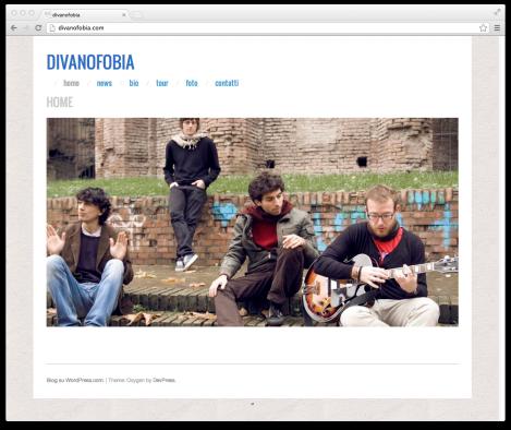 home_divanofobia